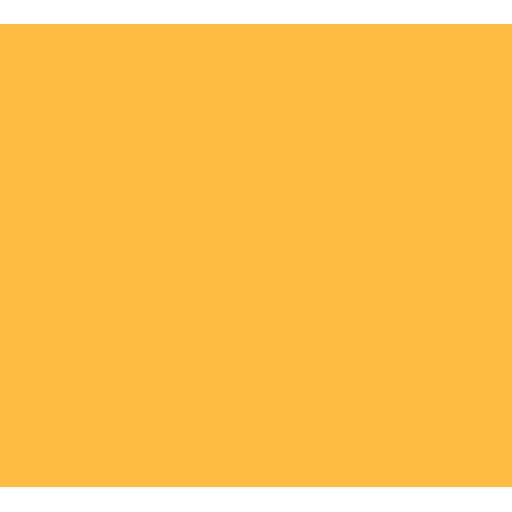 借金・債務整理